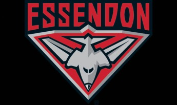 essendon-replacements